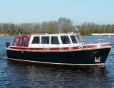 Barkas 1000 OK, Motor Yacht Barkas 1000 OK til salg af  Jachtbemiddeling van der Veen - Terherne