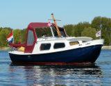 Kok Vlet, Motoryacht Kok Vlet in vendita da Jachtbemiddeling van der Veen - Terherne