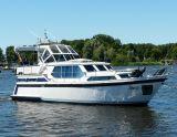 Smelne 1140 AK, Motor Yacht Smelne 1140 AK til salg af  Jachtbemiddeling van der Veen - Terherne