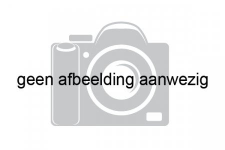 Barkas 930 OK, Motorjacht Barkas 930 OK te koop bij Jachtbemiddeling van der Veen - Terherne