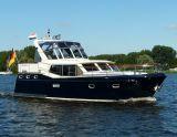 Nowee Caprice 1150, Motoryacht Nowee Caprice 1150 Zu verkaufen durch Jachtbemiddeling van der Veen - Terherne