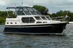 ABIM Cruiser 117 te koop on HISWA.nl
