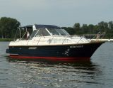 Inter 9000 Dutch Edition, Motoryacht Inter 9000 Dutch Edition in vendita da Jachtbemiddeling van der Veen - Terherne