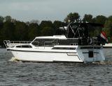 Gruno 38 Elite Royal, Motor Yacht Gruno 38 Elite Royal til salg af  Jachtbemiddeling van der Veen - Terherne