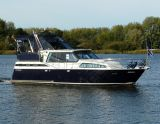 Succes 108 Ultra, Motoryacht Succes 108 Ultra in vendita da Jachtbemiddeling van der Veen - Terherne