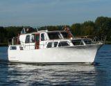 Super Minerva Kruiser 1060 AK, Motorjacht Super Minerva Kruiser 1060 AK hirdető:  Jachtbemiddeling van der Veen - Terherne