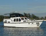 Valkkruiser 1300, Motor Yacht Valkkruiser 1300 til salg af  Jachtbemiddeling van der Veen - Terherne