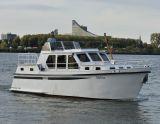 Marhen Kruiser 1100 AK, Bateau à moteur Marhen Kruiser 1100 AK à vendre par Jachtbemiddeling van der Veen - Terherne