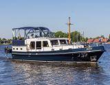 Sk Kotter 1200 AK, Bateau à moteur Sk Kotter 1200 AK à vendre par Jachtbemiddeling van der Veen - Terherne