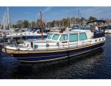 Brandsma Vlet 1050 AK, Моторная яхта Brandsma Vlet 1050 AK для продажи Jachtbemiddeling van der Veen - Terherne