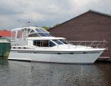 Vri-Jon Contessa 37 E, Motor Yacht Vri-Jon Contessa 37 E til salg af  Jachtbemiddeling van der Veen - Terherne