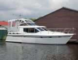 Vri-Jon Contessa 37 E, Motoryacht Vri-Jon Contessa 37 E Zu verkaufen durch Jachtbemiddeling van der Veen - Terherne