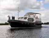 ABIM Classic 108, Motor Yacht ABIM Classic 108 til salg af  Jachtbemiddeling van der Veen - Terherne