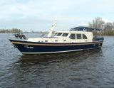 Vri-Jon 46 Cabrio, Motor Yacht Vri-Jon 46 Cabrio til salg af  Jachtbemiddeling van der Veen - Terherne