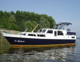 Combi Kruiser GSAK, Motorjacht Combi Kruiser GSAK hirdető:  Jachtbemiddeling van der Veen - Terherne