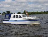 Aquanaut Beauty 1050 OK, Motoryacht Aquanaut Beauty 1050 OK Zu verkaufen durch Jachtbemiddeling van der Veen - Terherne