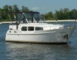 Aqualine 35 AK, Motoryacht Aqualine 35 AK Zu verkaufen durch Jachtbemiddeling van der Veen - Terherne