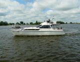 Stadtline 38 FB, Motoryacht Stadtline 38 FB Zu verkaufen durch Jachtbemiddeling van der Veen - Terherne