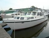 Heyblomkruiser Dolfijn 1200, Motoryacht Heyblomkruiser Dolfijn 1200 Zu verkaufen durch Jachtbemiddeling van der Veen - Terherne