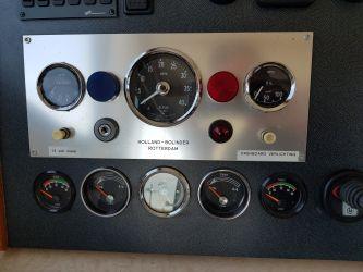 Boarncruiser 920 OK/AK