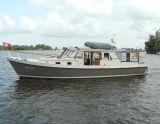 De Ruyter Trawler, Motoryacht De Ruyter Trawler Zu verkaufen durch Jachtbemiddeling van der Veen - Terherne