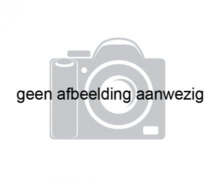 Triton Kotter 1100 AK, Motoryacht for sale by Jachtbemiddeling van der Veen
