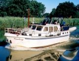 Marathon 980 AK, Моторная яхта Marathon 980 AK для продажи Jachtbemiddeling van der Veen - Terherne