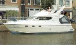 Flagship 366, Motor Yacht Flagship 366 for sale by Jachtbemiddeling van der Veen - Terherne