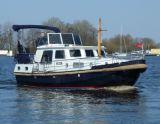 Duet Vlet 900 AK, Bateau à moteur Duet Vlet 900 AK à vendre par Jachtbemiddeling van der Veen - Terherne