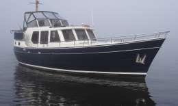 Bekebrede Kotter 1260, Motor Yacht Bekebrede Kotter 1260 for sale by Jachtbemiddeling van der Veen - Terherne