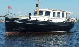 Noordkaper 31 M, Motor Yacht Noordkaper 31 M for sale by Jachtbemiddeling van der Veen - Terherne