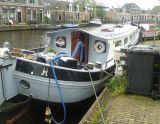 Steilsteven 20 Meter, Bateau à moteur Steilsteven 20 Meter à vendre par Jachtbemiddeling van der Veen - Terherne