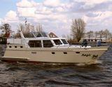 Proficiat 1175 GL, Bateau à moteur Proficiat 1175 GL à vendre par Jachtbemiddeling van der Veen - Terherne