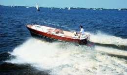 Antaris Mare Libre Aperto 900, Motor Yacht Antaris Mare Libre Aperto 900 for sale by Jachtbemiddeling van der Veen - Terherne