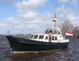 Gillissen Spitsgatkotter 1360, Bateau à moteur Gillissen Spitsgatkotter 1360 à vendre par Jachtbemiddeling van der Veen - Terherne