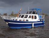 Pedro 34, Bateau à moteur Pedro 34 à vendre par Jachtbemiddeling van der Veen - Terherne