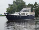 Noblesse 35, Bateau à moteur Noblesse 35 à vendre par Jachtbemiddeling van der Veen - Terherne