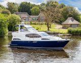 Haines 360, Bateau à moteur Haines 360 à vendre par Jachtbemiddeling van der Veen - Terherne