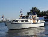 Fidego 1000 AK, Моторная яхта Fidego 1000 AK для продажи Jachtbemiddeling van der Veen - Terherne