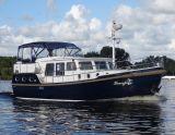 Smelne Vlet 1200 AK, Bateau à moteur Smelne Vlet 1200 AK à vendre par Jachtbemiddeling van der Veen - Terherne