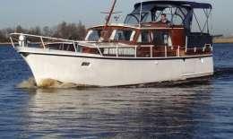 Super Favorite 1080 De Luxe, Motor Yacht Super Favorite 1080 De Luxe for sale by Jachtbemiddeling van der Veen - Terherne