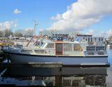 Blauwe Hand Kruiser AK, Motoryacht Blauwe Hand Kruiser AK in vendita da Yacht-Gallery
