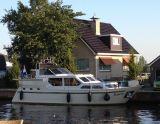 Hemmes 1300 AK/In Prijs Verlaagd, Motorjacht Hemmes 1300 AK/In Prijs Verlaagd hirdető:  Yacht-Gallery