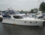 Reline 41 SLX/In Prijs Verlaagd, Motoryacht Reline 41 SLX/In Prijs Verlaagd Zu verkaufen durch Yacht-Gallery