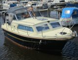 Antaris 720 Family/In Prijs Verlaagd, Bateau à moteur Antaris 720 Family/In Prijs Verlaagd à vendre par Yacht-Gallery