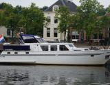 Jacabo 13.25 SL, Моторная яхта Jacabo 13.25 SL для продажи Yacht-Gallery