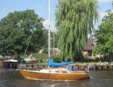 Hoffmann 9,90/Serieus Bod Gevraagd, Barca a vela Hoffmann 9,90/Serieus Bod Gevraagd in vendita da Yacht-Gallery