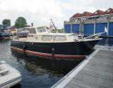 Ariadne Kruiser OK/AK/Verkocht, Bateau à moteur Ariadne Kruiser OK/AK/Verkocht à vendre par Yacht-Gallery