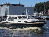 Ijlstervlet 1150 OC, Bateau à moteur Ijlstervlet 1150 OC à vendre par Yacht-Gallery