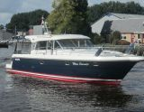 Nimbus Nova 42/In Prijs Verlaagd, Motorjacht Nimbus Nova 42/In Prijs Verlaagd hirdető:  Yacht-Gallery